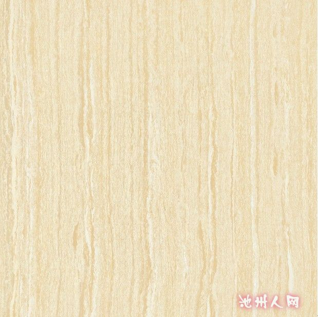 设计说明: 项目名称:恒泰都市华庭DC-1户型 使用面积:102 装修风格:现代风格 主要材料:木纹石,砂岩,调色乳胶漆,白亚光。 设计单位:池州龙瑞装饰工程有限公司 恒泰都市华庭地处蓉城路与长江北路交汇处,北临长江,南近商之都,自然环境优美。此案三室两厅户型,前后拥有阳台,通风采光好,户型方正,结构合理,是一套不可多得的经典户型。 在结构上本案只改动了厨房的局部墙面,把原有的北阳台与厨房合二为一,改变了原有移门位置,使灶台的位置更加合理。增加了厨房与餐厅隔墙的厚度,更好的防止了由于长期受热可能会导致的餐