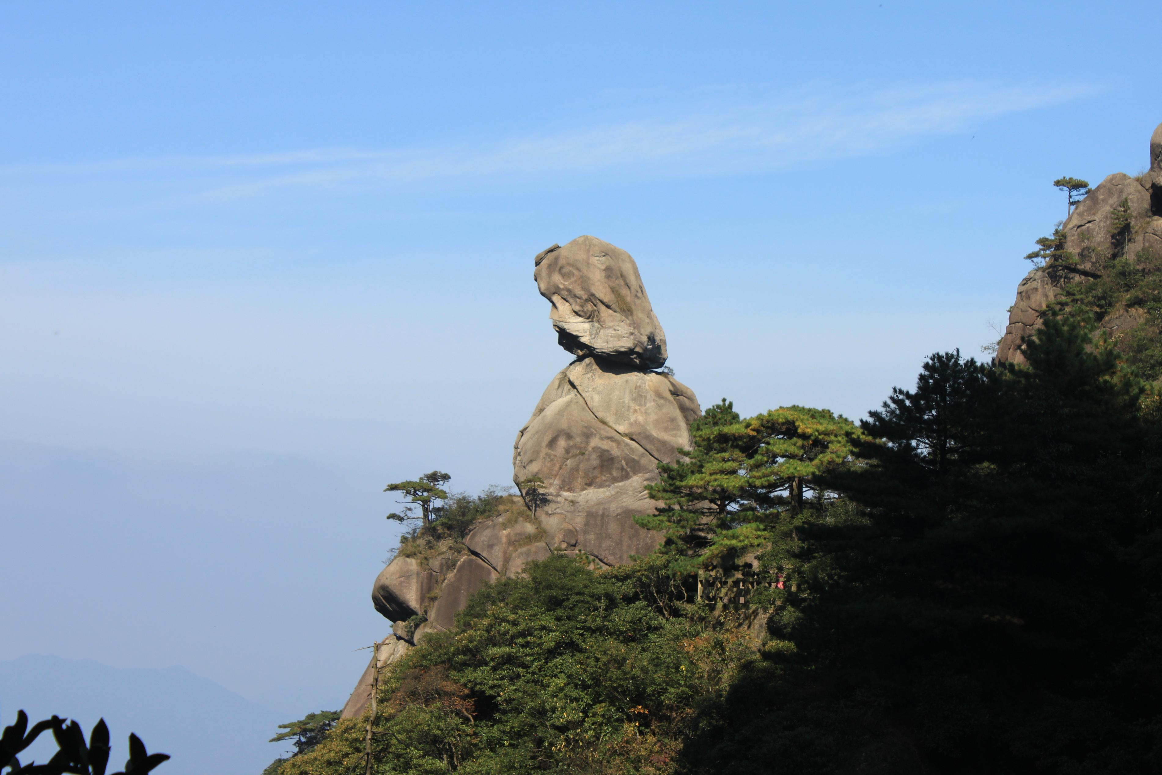 北京赛车pk虎是几倍:黄山风景名胜图片