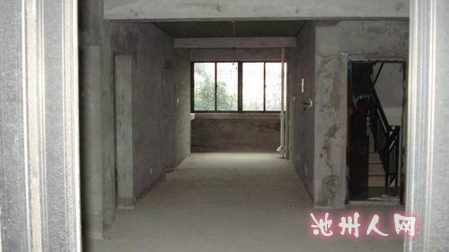 清溪半岛好房出售 - 中介房源 - 池州人论坛 - ren.