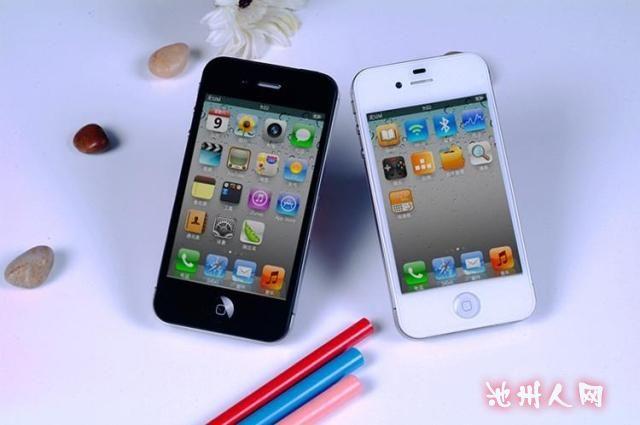 三星i9300水货_苹果4s和三星i9300 苹果4s和三星I9300买哪个值…