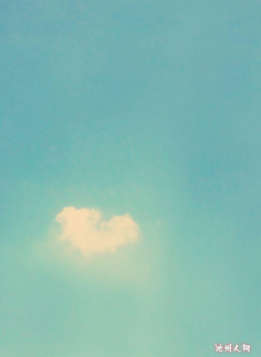 背景 壁纸 风景 天空 桌面 880_1200 竖版 竖屏 手机