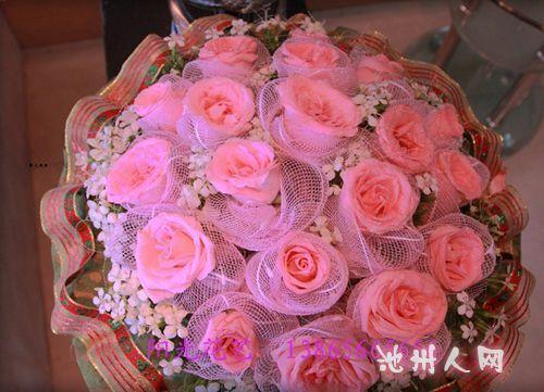10教师节来了,送鲜花给老师吧 阳光花艺鲜花大惠促