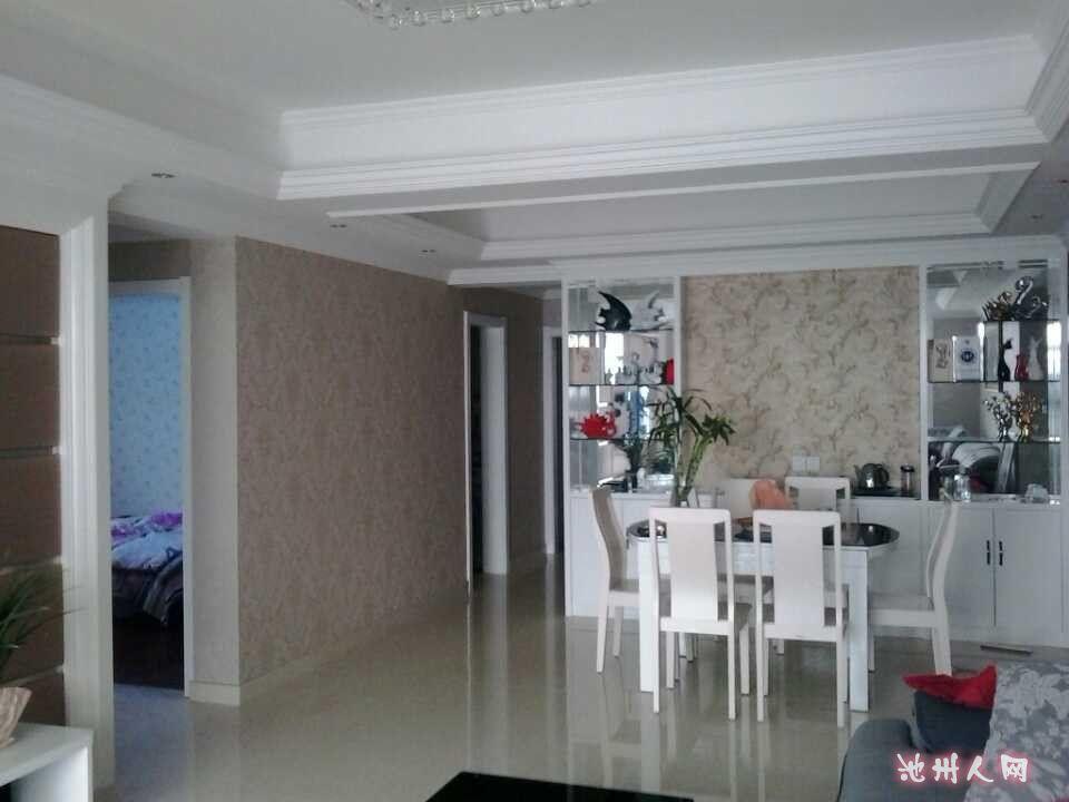 客厅背景墙     餐厅及酒柜