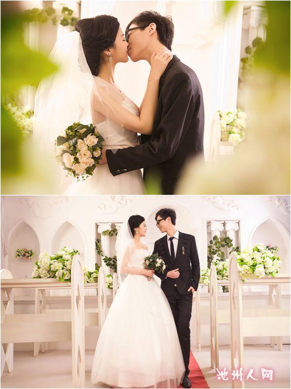 忻州 丽宝 婚纱摄影_丽宝婚纱摄影启动感恩特别大行动 -新闻中心