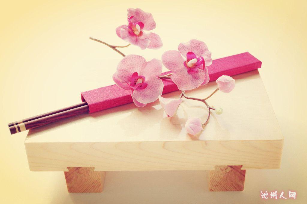 小学生手工筷子制作步骤