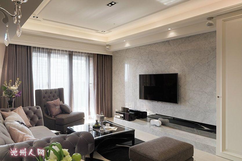 朱师傅店面装修—家庭简单装修—公寓楼装修—全市低价