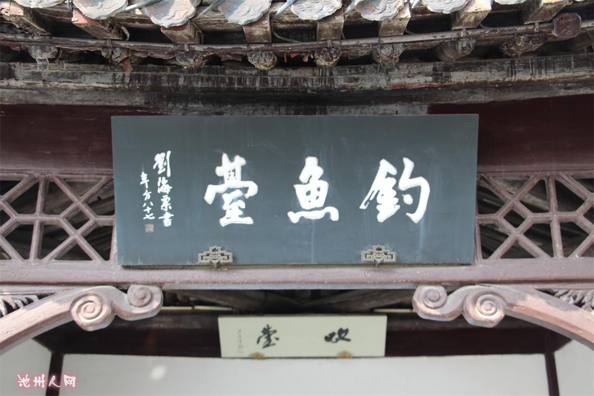 扬州白塔的传说