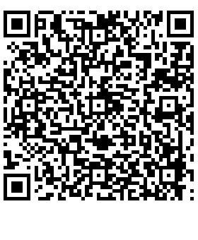 14961163333333333333333333860.jpg