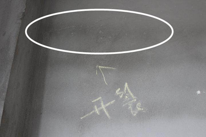 IMG_9277_副本.jpg