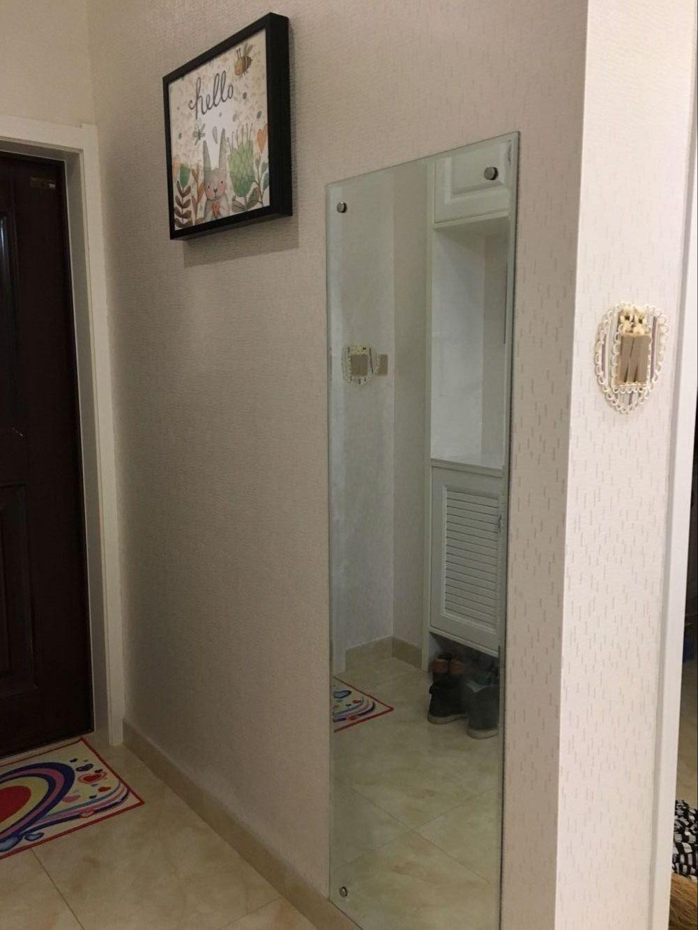 进门玄关.jpg