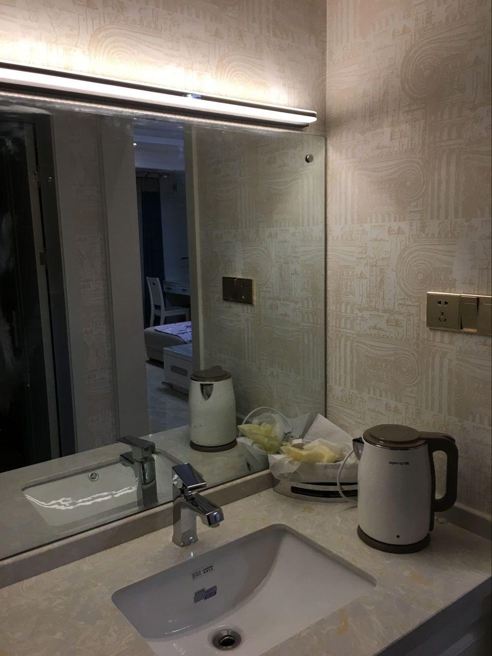 洗脸间.jpg
