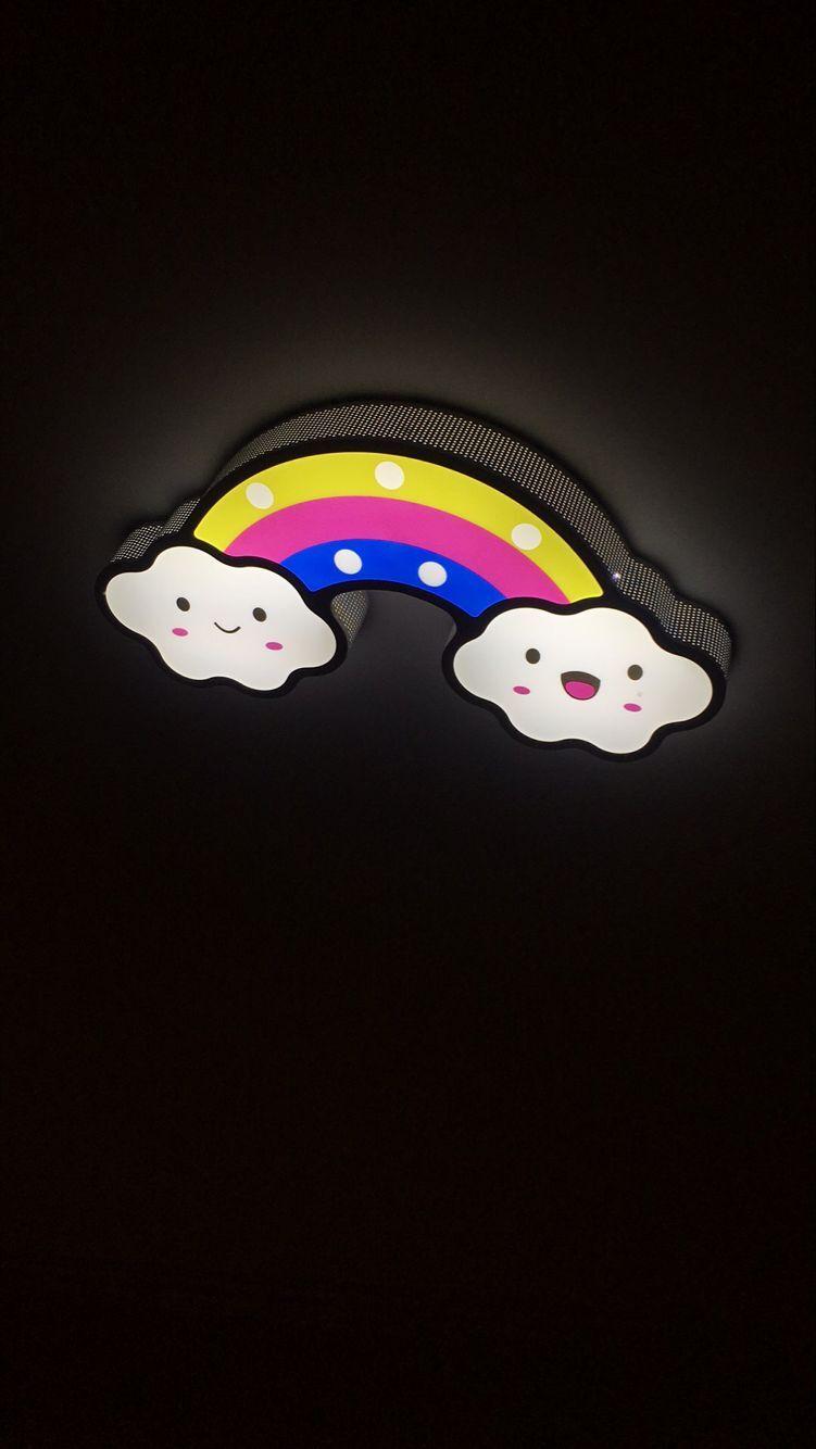 次卧的吸顶灯.jpg