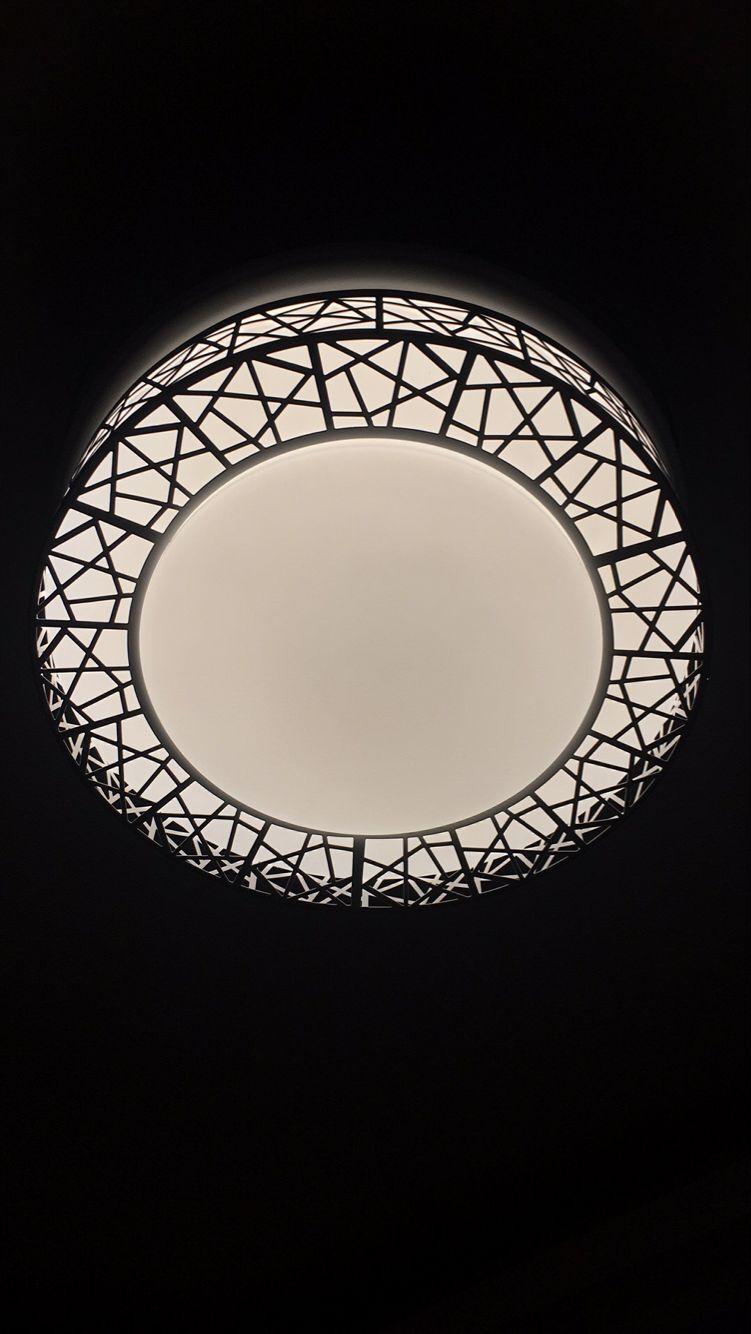 餐厅吊扇灯.jpg