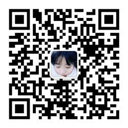 QQ图片20180104095747_副本.jpg