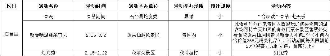 石台县活动.png