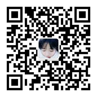 微信图片_20180213103656.jpg
