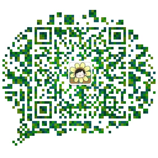 caf7575a9228be94f73942e8afb4c614_150353llpwemwpwzehu7hk.jpg