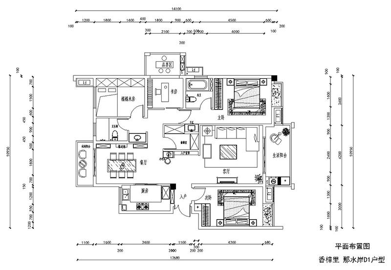 D1户型平面布置图.jpg