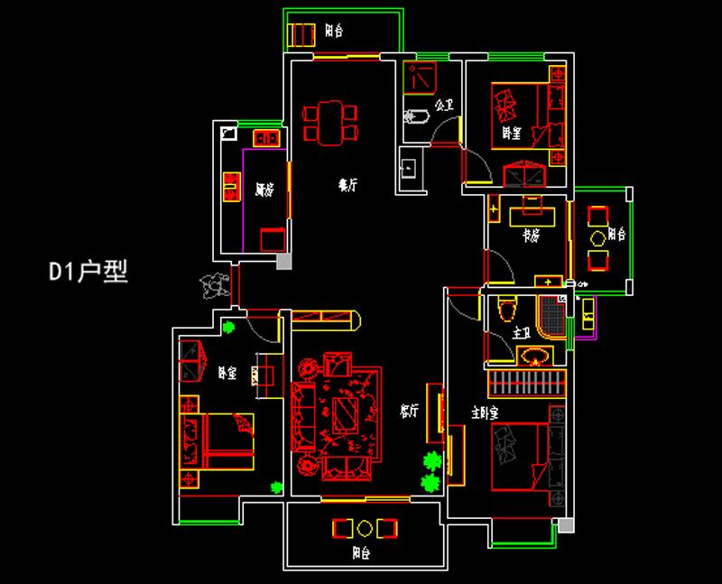 布局图01.png
