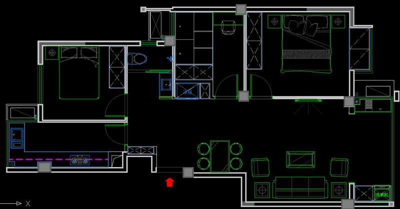 F2平面布置图0.png