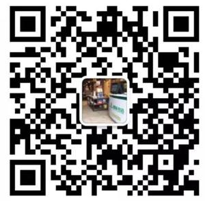 微信图片_20180521114335_副本.jpg