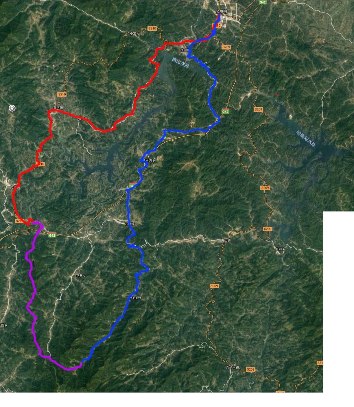 骑行路段线路图.jpg
