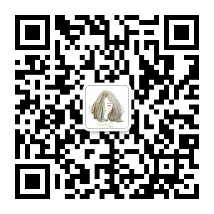 微信图片_20180709164646.jpg