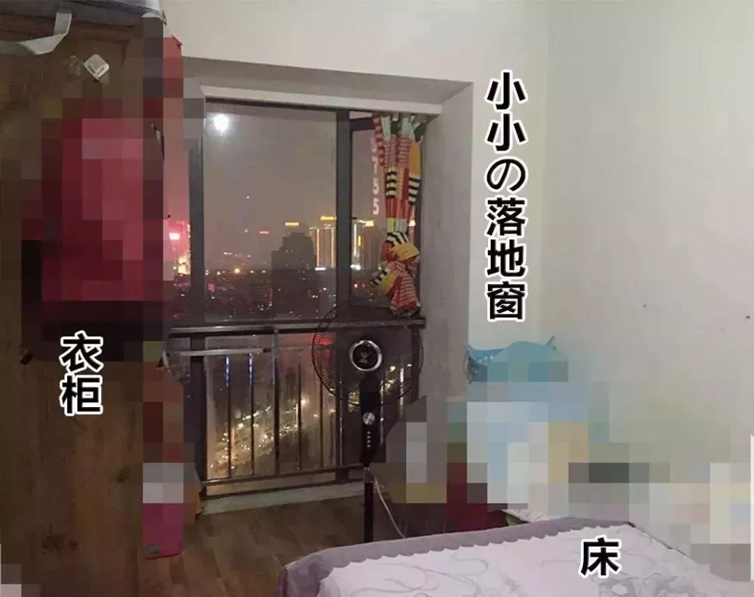 微信图片_20180906165348.jpg