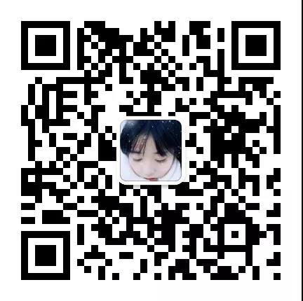 微信图片_20181004181932.jpg