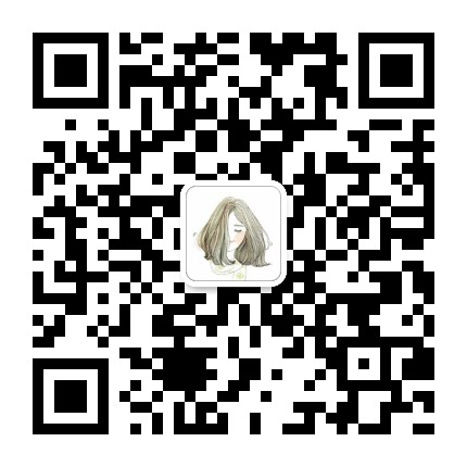 753035777016909719.jpg