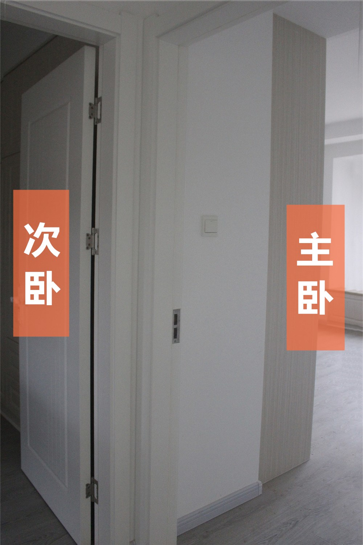 IMG_0030_副本.jpg