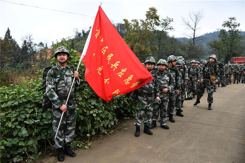 我骄傲的成为一名中国民兵.jpg
