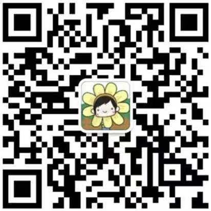 微信图片_20181027223312.jpg