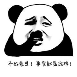 下载_副本.jpg