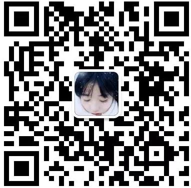 2345截图20190124102149.png