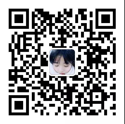 微信图片_20190304172627.jpg