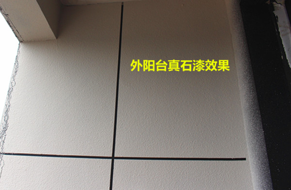 IMG_9756_副本.jpg