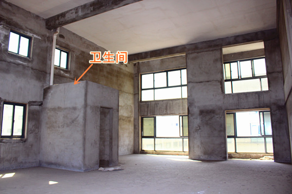 IMG_0125_副本.jpg