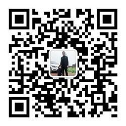 172409hm816g666t61t9tg.jpg