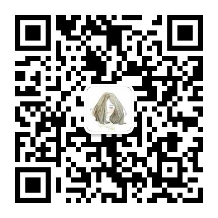 微信图片_20190507152719.jpg