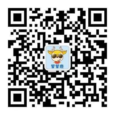 微信图片_20190518163610.jpg