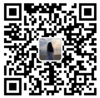 微信图片_20190624160149_副本.jpg