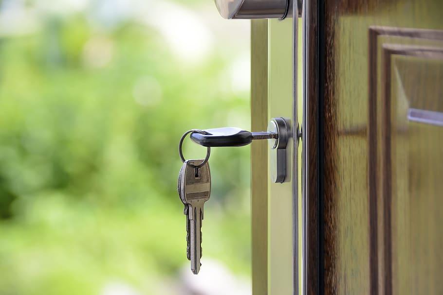 keys-door-door-knob-house.jpg