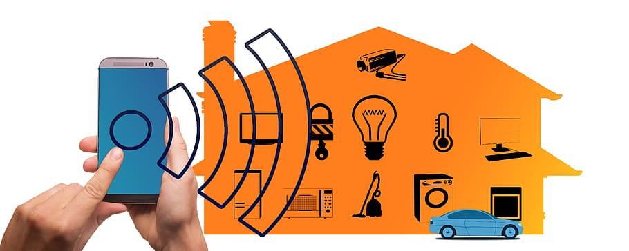 smart-home-house-technology-multimedia.jpg