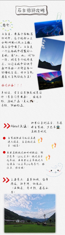 【1.jpg
