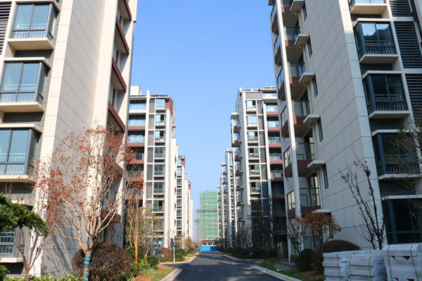 IMG_0898_副本.jpg