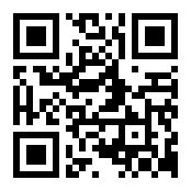 微信图片_20200429205715.jpg
