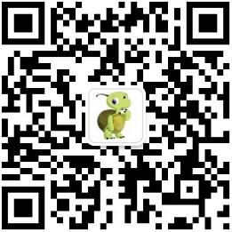 微信截图_20200509150502.png