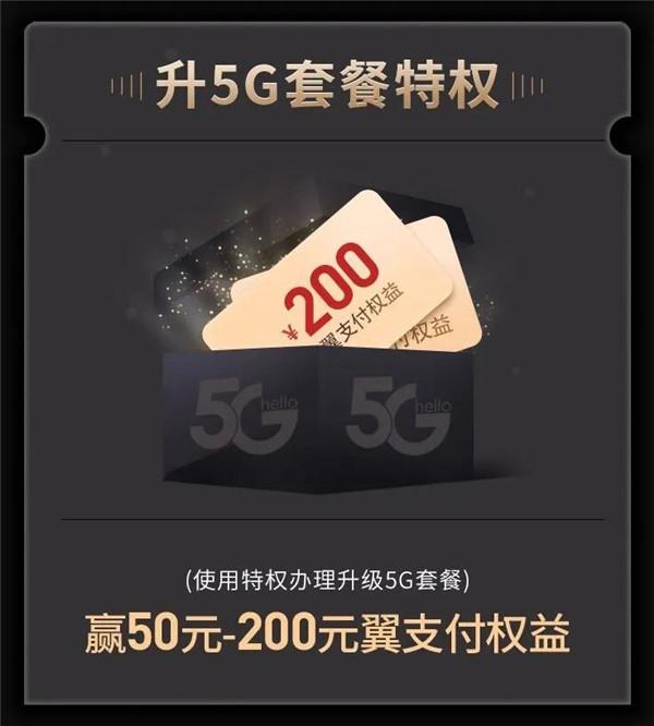 微信图片_20200930081956.jpg