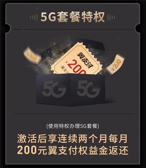微信图片_20200930081949.jpg